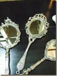 md mirror