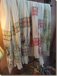 md sarong