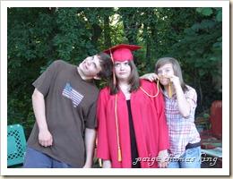 graduation 472