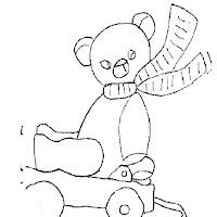 juguete de oso.jpg