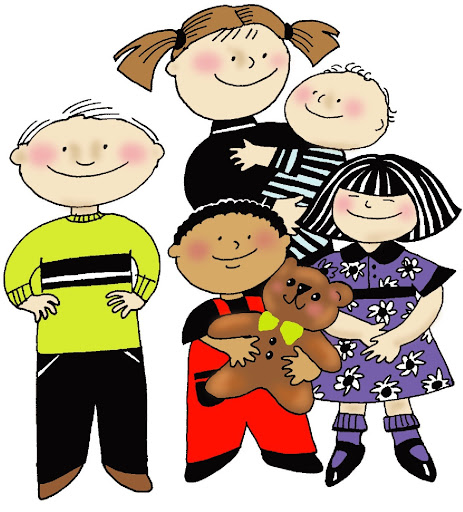 external image children_clipart.jpg