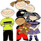 children_clipart.jpg