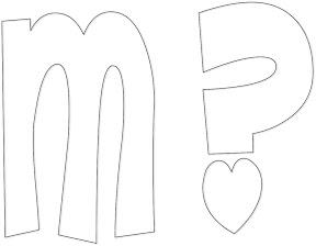 m_.png.jpg