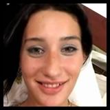 Lara Tragone