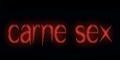 Carne Sex