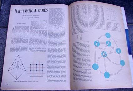 martin gardner scientific american pdf