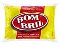 bombril8