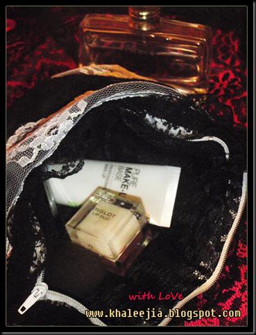 cosmetic_bag4