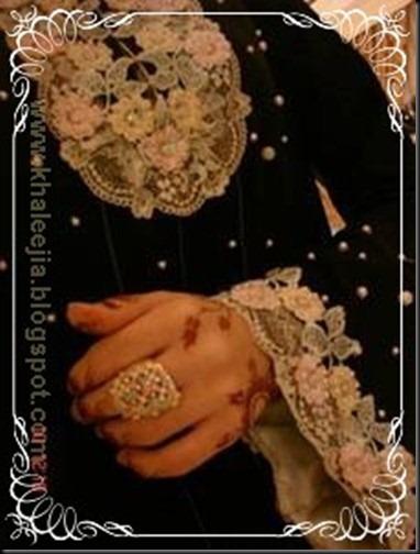 style abaya 008