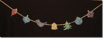stitch garland2