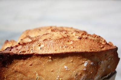 Avignon Bread