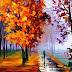 bl-pl-arte-pintura-leonid-afremov-02[1].jpg