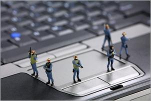 laptop-security
