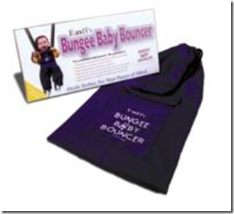 bungeebox&bag