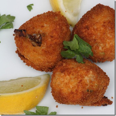leek-and-pancetta-arancini-1-web