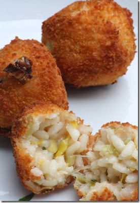 leek-and-pancetta-arancini-3-web