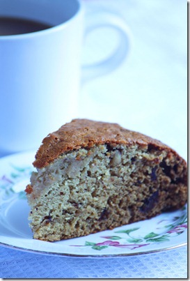 walnut-date-cake-web-1