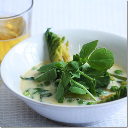 pea-lettuce-and-spring-onion-soup-2-crop