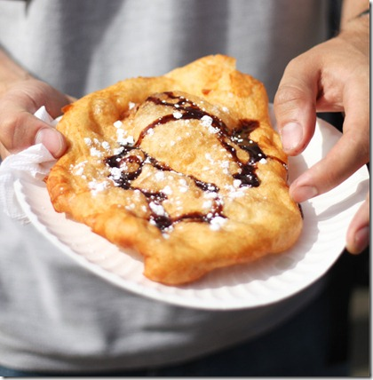 fried-dough-crop