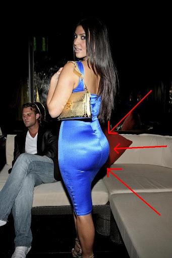 http://lh5.ggpht.com/_E1j8gmCIr9w/SdtbBqYHkVI/AAAAAAAADDg/1irkYA4ft9c/s512/kim-kardashian-huge_butt_blue.JPG