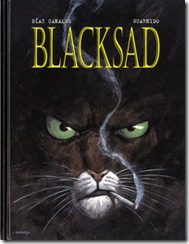Blacksad_1.jpg (200x259)