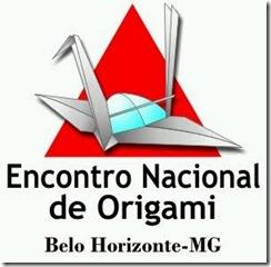 encontro nacional de origami