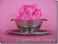 Bicromática-Josefa