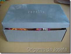 Origami 060