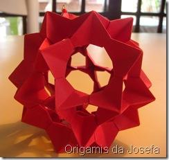 Origami 055