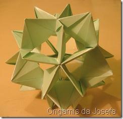 Origami 148