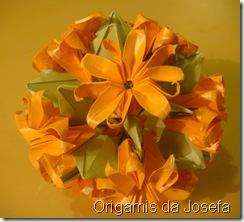 Origami 166