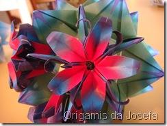 Origami 177