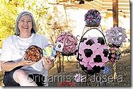 Josefa-Origamis4