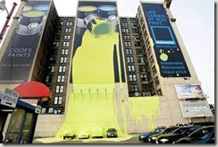 best-billboards-26
