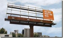 best-billboards-44