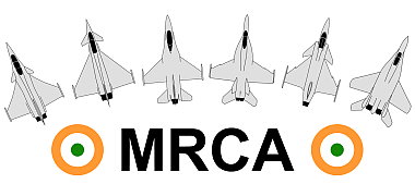 MMRCA courtesy Wikipedia