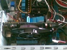 My new Rig [GPU] - www.shubhspace.com
