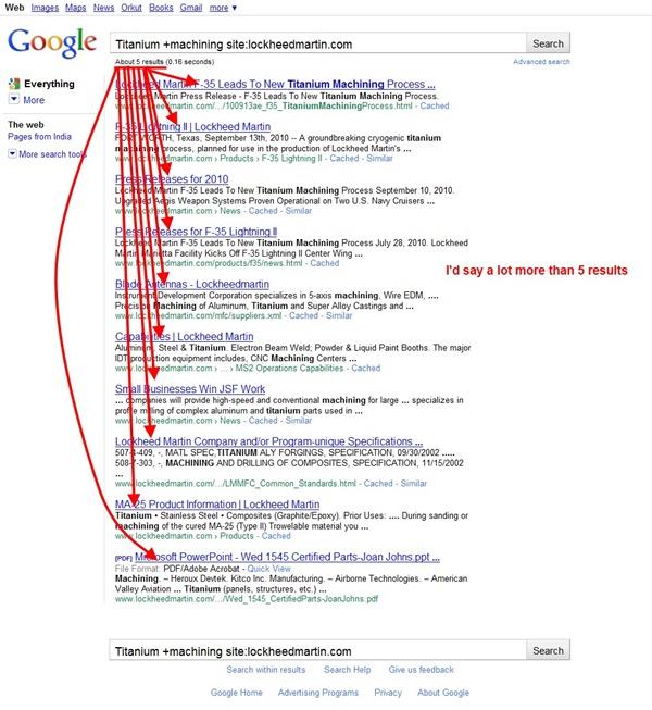 Google_Result_jpeg