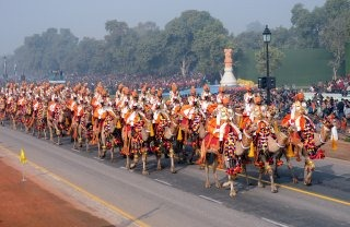 20110313-Indian-Soldier-March-past-Wallpapers-18-TN