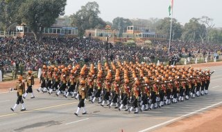 20110313-Indian-Soldier-March-past-Wallpapers-25-TN
