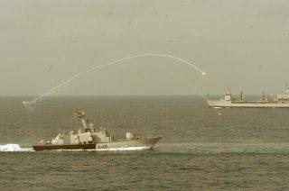 20110227-Indian-Navy-Wallpaper-04-TN
