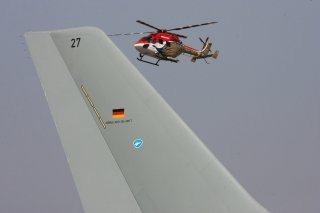 20110309-IAF-Sarang-Helicopter-Wallpaper-05-TN