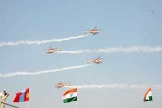 20110309-IAF-Sarang-Helicopter-Wallpaper-14-TN