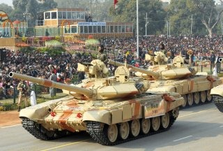 20110305-Indian-Army-Main-Battle-Tank-T-90-Wallpaper-06-TN