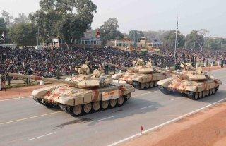 20110305-Indian-Army-Main-Battle-Tank-T-90-Wallpaper-08-TN