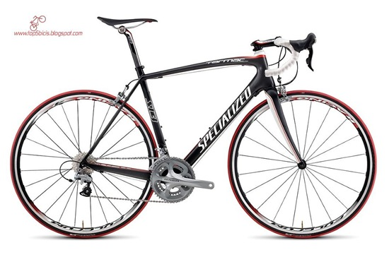 Specialized tarmac_sl3_expert_compact
