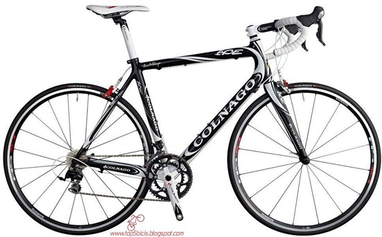 Colnago-Ace-2011