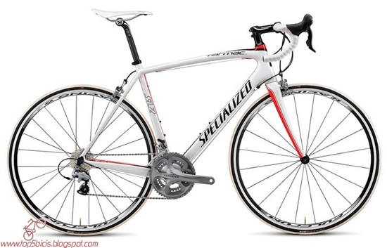 Specialized_Tarmac_Comp_Compact_Ultegra