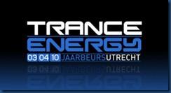 img.trance[1]