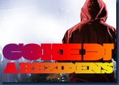 http___cokeclub.hu_wp-content_uploads_2010_05_rezidens1[1]